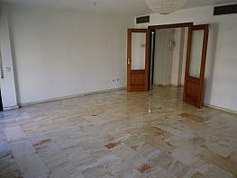 Otros - Piso en alquiler en Centro en Alicante/Alacant - 322948247