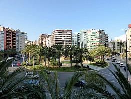 Otros - Piso en alquiler en Centro en Alicante/Alacant - 328393480