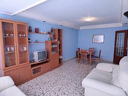 Otros - Piso en alquiler en Centro en Alicante/Alacant - 333879298