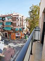 Otros - Piso en alquiler en Alicante/Alacant - 334968288
