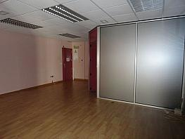 Otros - Oficina en alquiler en Centro en Alicante/Alacant - 335261407