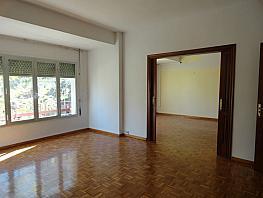 Despacho - Oficina en alquiler en Centro en Alicante/Alacant - 335261446
