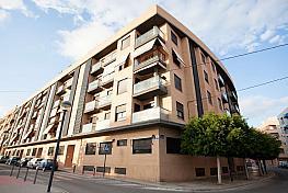 Otros - Piso en alquiler en San Juan de Alicante/Sant Joan d´Alacant - 364711245