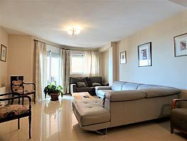 Otros - Bungalow en alquiler en Alicante/Alacant - 371713531
