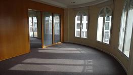 Detalle - Oficina en alquiler en Centro en Alicante/Alacant - 377389792