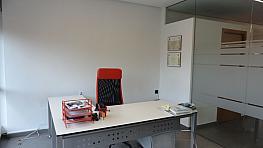 Despacho - Oficina en alquiler en Alicante/Alacant - 380113894
