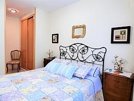 Otros - Piso en alquiler en Centro en Alicante/Alacant - 387157385