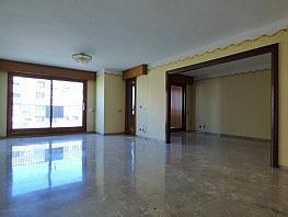 Salon - Piso en alquiler en Centro en Alicante/Alacant - 395272129
