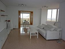 Pisos en alquiler Alicante/Alacant, San Gabriel