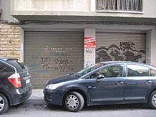 Locales Alicante/Alacant, Centro