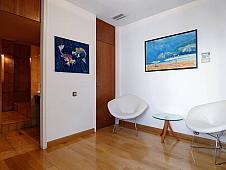 Oficinas Alicante/Alacant, Centro