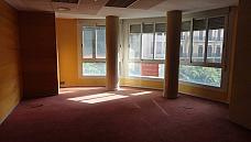 Otros - Oficina en alquiler en Centro en Alicante/Alacant - 218113501