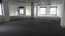 Detalle - Oficina en alquiler en Centro en Alicante/Alacant - 218113576