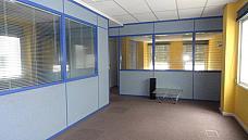 Detalle - Oficina en alquiler en Centro en Alicante/Alacant - 218113597