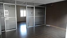 Despacho - Oficina en alquiler en Centro en Alicante/Alacant - 218973713