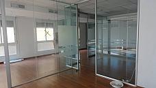 Detalle - Oficina en alquiler en Centro en Alicante/Alacant - 218973758