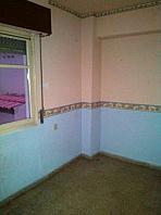 Foto - Piso en venta en calle Los Doscientos, Benalúa en Alicante/Alacant - 275704272