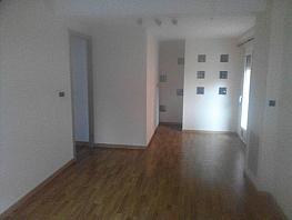 Foto - Piso en venta en calle Bono Guarner, San Blas - Santo Domingo en Alicante/Alacant - 278407589
