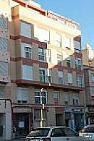 Foto - Piso en venta en calle Novelda, Los Angeles en Alicante/Alacant - 325118319