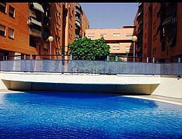 Foto - Piso en venta en calle Ecuador, San Gabriel en Alicante/Alacant - 383037908
