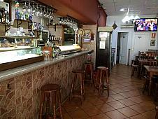 Foto - Local comercial en traspaso en calle Perú, San Gabriel en Alicante/Alacant - 184541287