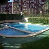 Foto - Bungalow en venta en calle Farmacéutico Angel Establier, Babel en Alicante/Alacant - 184538860