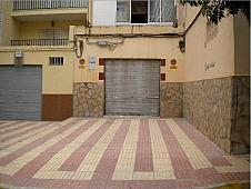 Locales comerciales Campello (el)