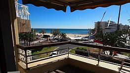 Foto - Piso en venta en calle Juan Bautista Lafora, Centro en Alicante/Alacant - 390433275