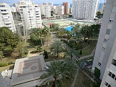 Appartamento en vendita en calle Costablanca, Playa de San Juan - 184548835