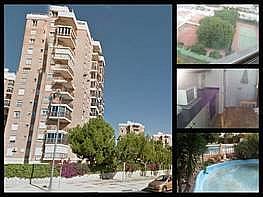 Wohnung in verkauf in calle Ausias March, Pueblo Español-Coveta Fumá in Campello (el) - 184545883