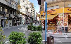 Foto - Oficina en alquiler en calle Reyes Católicos, Centro en Alicante/Alacant - 245548343