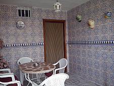 Casa adosada en venta en calle Generalisimo, Villa del Prado Pueblo en Villa del Prado - 176772065