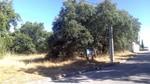 Parcelas Villa del Prado