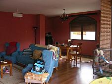 Alquiler con opción a compra en Villa del Prado