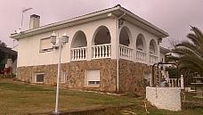 Chalets en alquiler Villa del Prado, Urb. Encinar del Alberche