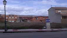 Parcelas Villa del Prado, Villa del Prado Pueblo