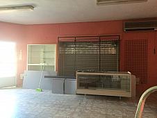 Local comercial en alquiler en calle Generalisimo, Villa del Prado - 195671840