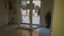 Detalles - Local en alquiler en calle Joaquim Valls, La Prosperitat en Barcelona - 327641636