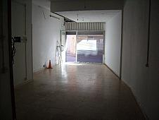 Detalles - Local en alquiler en calle Formentera, La Prosperitat en Barcelona - 128877150