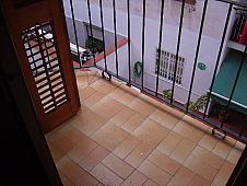 piso-en-alquiler-en-formentera-la-prosperitat-en-barcelona