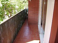 Petits appartements Barcelona, La Prosperitat