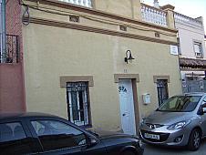 casa-en-alquiler-en-pirineos-españoles-horta-en-barcelona