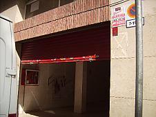 local-en-alquiler-en-aritjols-la-prosperitat-en-barcelona