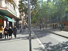 local-en-alquiler-en-julia-la-prosperitat-en-barcelona