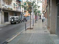 local-en-alquiler-en-japó-la-prosperitat-en-barcelona
