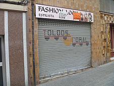 local-en-alquiler-en-jaume-pinent-les-roquetes-en-barcelona
