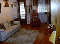 salon-piso-en-alquiler-en-formentera-la-prosperitat-en-barcelona-201724186