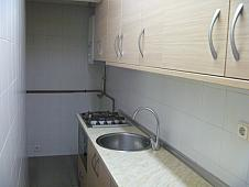 cocina-piso-en-alquiler-en-sant-francesc-xavier-la-prosperitat-en-barcelona-212166571
