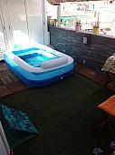 flat-for-sale-in-formentera-la-prosperitat-in-barcelona-215943770