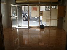 detalles-local-en-alquiler-en-formentera-la-prosperitat-en-barcelona-217110279